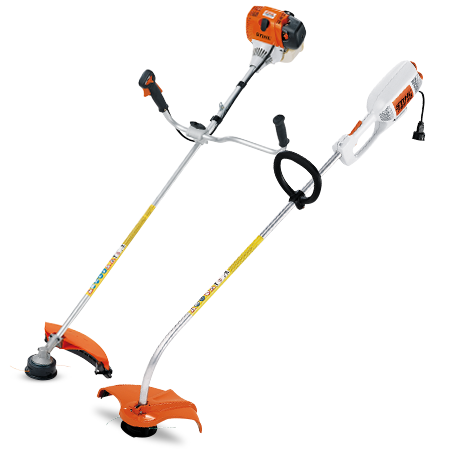 cloutier-pro-coupes-herbe-debrousailleuses-stihl