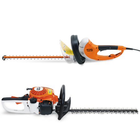 cloutier-pro-tailles-haies_stihl