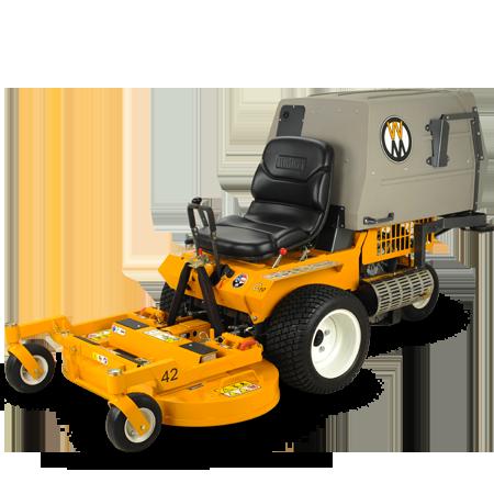 cloutier-pro-tracteur-de-pelouse-serie-c-walker-mower