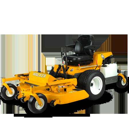 cloutier-pro-tracteur-de-pelouse-serie-h-walker-mower