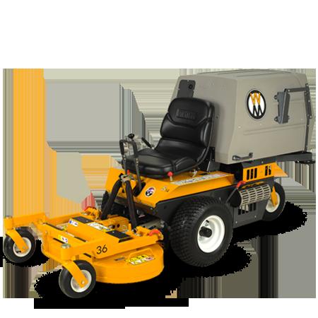 cloutier-pro-tracteur-de-pelouse-serie-s-walker-mower