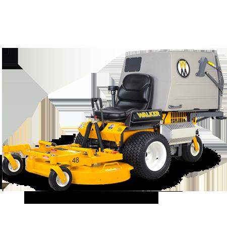 cloutier-pro-tracteur-de-pelouse-serie-t-walker-mower