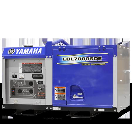 cloutier-pro-generatrice-edl7000sde-au-diesel-yamaha