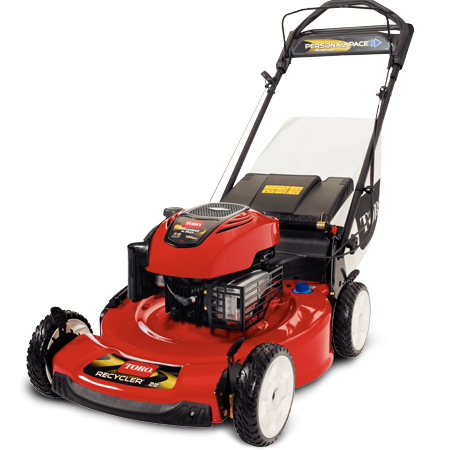 cloutier-pro-tondeuse-residentielle-mower-recycler-20332-toro