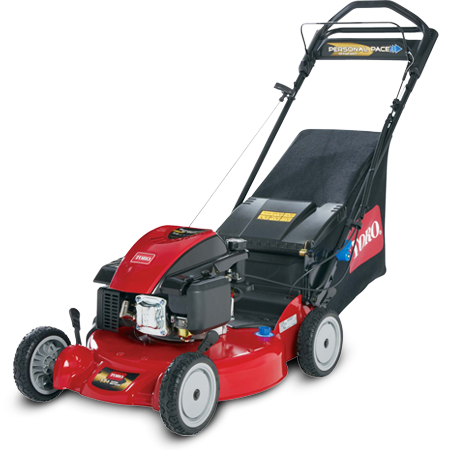 cloutier-pro-tondeuse-residentielle-mower-super-recycler-20381